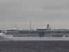 Brilliance of the Seas 28. juli 2012