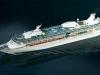 Rhapsody Of The Seas 19. marts 2013