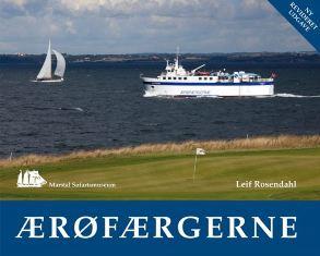 Danske_jernbane_faerger