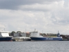 Botnia Seaways 19. august 2014