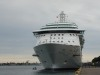 Brilliance of the Seas 3. juli 2014