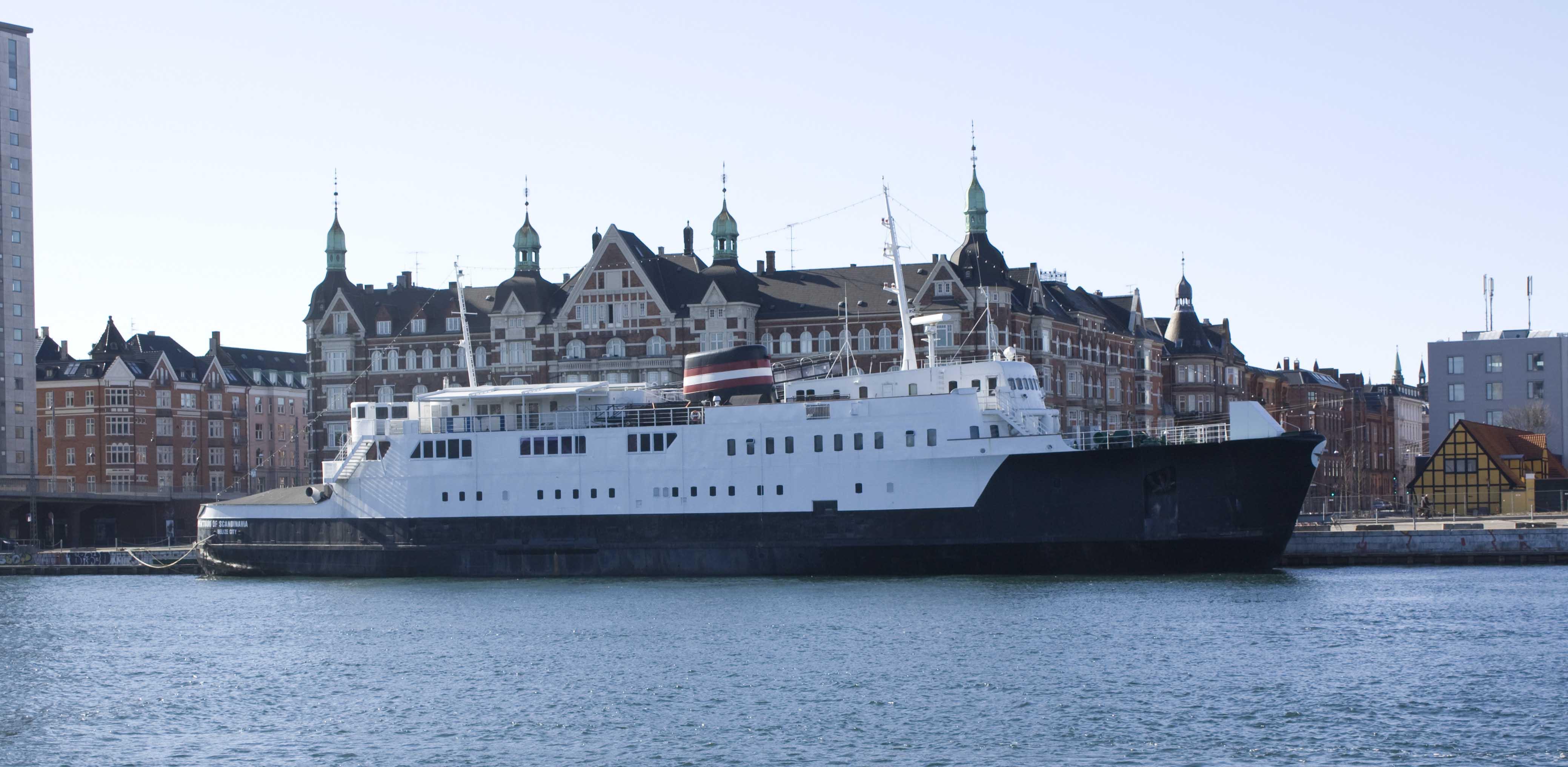massage sjælland sønderborg escort