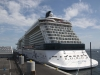 Celebrity Eclipse 10. juni 2014