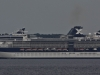 Celebrity Constellation 13. juni 2011