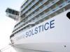 Celebrity Solstice