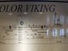 Color Viking - Foto: Martin Beck