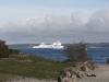 Cotentin 6. oktober 2013