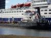 Crown Of Scandinavia 26. marts 2011