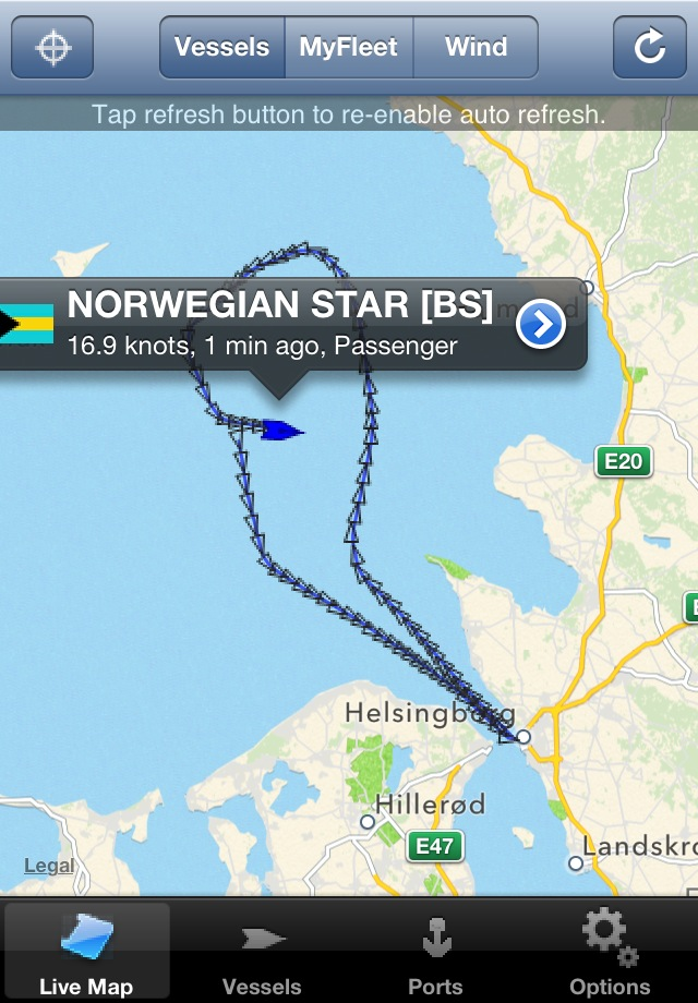 norwegian_star