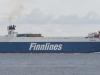 Finnsea 14. juli 2015