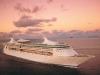 Grandeur Of The Seas 17. marts 2013