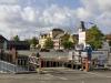 Højestene - 3. august 2012