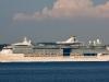 Jewel Of The Seas 21. maj 2010