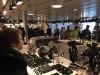 Juleskibet i Køge 28. november 2015