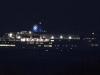 King Seaways 11. januar 2017