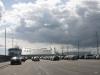 Krydstogt Terminalen Ocean Indvies 2. maj 2014