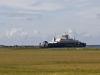 Langeland 22. juli 2012