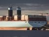 Majestic Maersk i KBH 28. september 2013