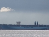 Majestic Maersk 30. september 2013