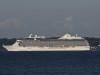 Marina 24. juli 2013