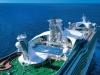 Mariner Of The Seas 16. marts 2013