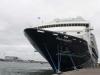 Mein Schiff 2 - 28. maj 2014