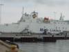 Mette Mols 29. marts 2009