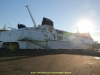 Mie Mols i Frederikshavn til skrotning 2013