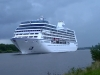 Nautica 13. august 2013