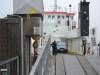 Nekseløfærgen 6. april 2014