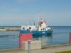 Nekselø 23. august 2009