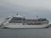 Ocean Princess 3. juli 2014