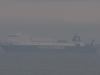 Patria Seaways 7. oktober 2014