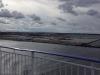 Paerl Seaways 13. juni 2014