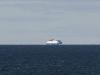 Sea Endurance 4. oktober 2016