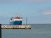 Sejerøfærgen 23. maj 2010