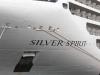 Silver Spirit - 17. august 2018