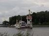 Stralsund 10. august 2013