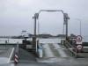 Venø Færgen 22. februar 2014