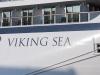 Viking Sea 31. maj 2016