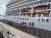 Viking Star 8. juni 2015