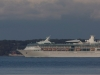 Vision Of The Seas 3. maj 2011