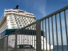Celebrity Eclipse 27. juli 2011