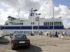 Ærøskøbing 3. august 2012