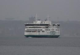 Aurora af Helsingborg 8. august 2021