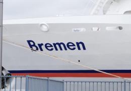 Bremen 19. juni 2014