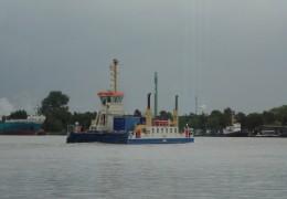 Breslau 8. august 2013