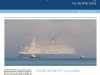 Calais i DFDS Nyhedsbrev 22. marts 2013