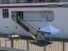 Europa 2 ved Lange Linie - 10. juni 2014
