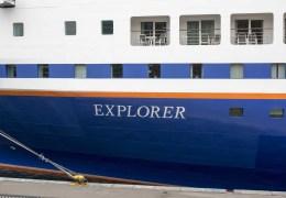 Explorer 3. juni 2014